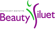 Logo Beauty Siluet